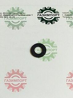 GB/T97.1-2002